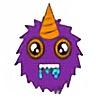 adoptamonstercrafts's avatar