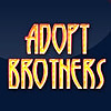 adoptbrothers's avatar