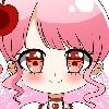 AdoptCheap's avatar