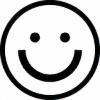 adoptcores's avatar