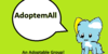 AdoptemAll