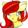 Adoptieees's avatar