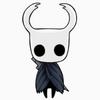 AdoptiesThoseFoxies's avatar