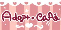 Adoptii-Cafe's avatar