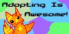 AdoptingIsAwesome