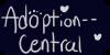 Adoption--Central