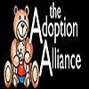 adoptionalliance's avatar