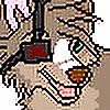 AdoptisFantastic's avatar
