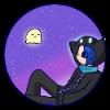Adoptiverse's avatar
