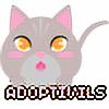 Adoptivils's avatar