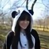 AdoptMeToo's avatar