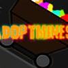 Adoptmines's avatar