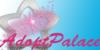 AdoptPalace's avatar