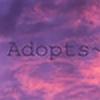 AdoptPony93's avatar