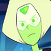 Adoptriel's avatar