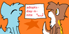 adopts-day-n-nite's avatar