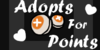 Adopts-For-Pts