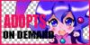 Adopts-OnDemand's avatar