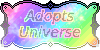 Adopts-Universe's avatar
