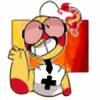 adoptsandpyromania's avatar