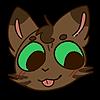 adoptsbytwig's avatar