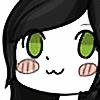 adoptsume's avatar