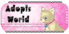 AdoptsWorld