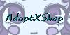 AdoptxShop's avatar