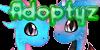 Adoptyz's avatar