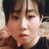 Adora-Kim's avatar