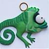 Adora-Mander's avatar