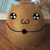 Adorable-Kiwee's avatar