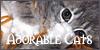 AdorableCats's avatar