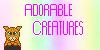 AdorableCreatures