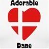 AdorableDane's avatar