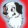 AdorableDestiny's avatar