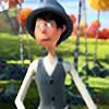 AdorableEric's avatar