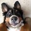 AdorableFoxo's avatar