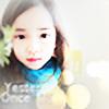 adorablehandsomegirl's avatar