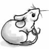 AdorableMonsters's avatar