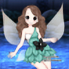AdorableNagi's avatar