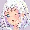 AdorablePeach's avatar