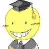 AdorableRD97's avatar