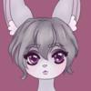 adorabug's avatar