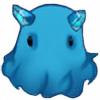 Adoradite's avatar