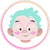 Adorado-art's avatar