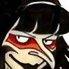 Adoradora's avatar