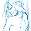 AdoraLynnSketch's avatar