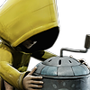 adoranoia's avatar