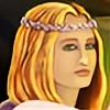 Adoratia's avatar